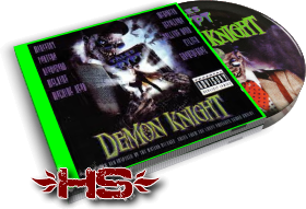 demonknightcd