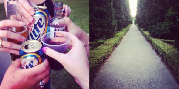 Jun 23 20129