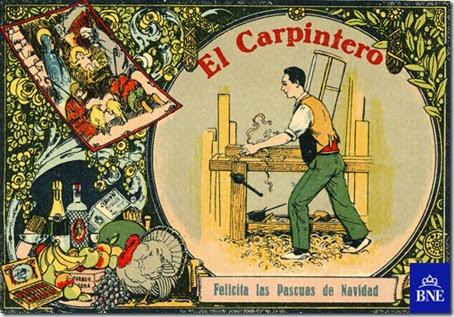 Carpintero_gr