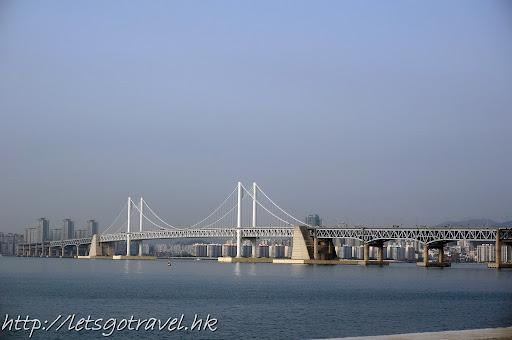 2013Busan0063.jpg