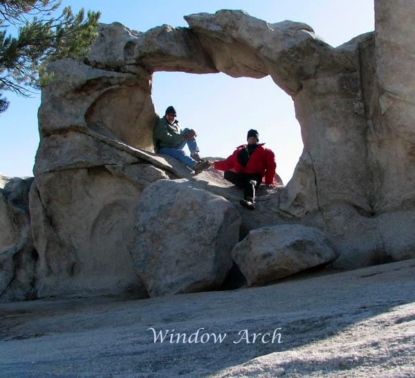 04 window arch