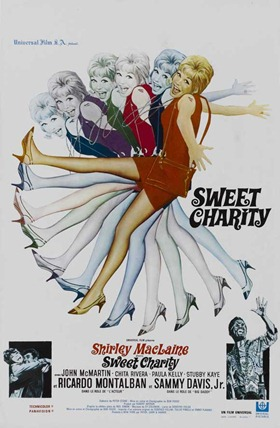 sweet-charity-movie-poster-1969-1020463655