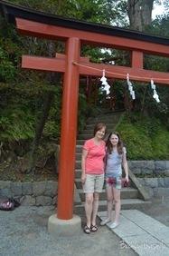 2012-07-06 2012-07-06 Kamakura 059_thumb