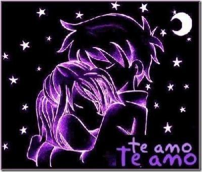22. amor (9)
