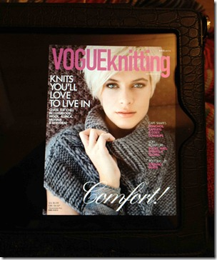 Vogue-Knitting-winther-2011
