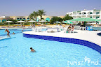 Фото 6 Reemyvera Sun Smile Hotels