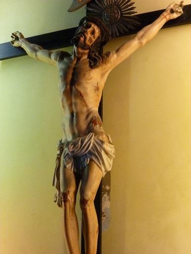 Crucifixo (1) (1)