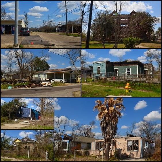 1-03-09-2014 Hattiesburg Mississippi1