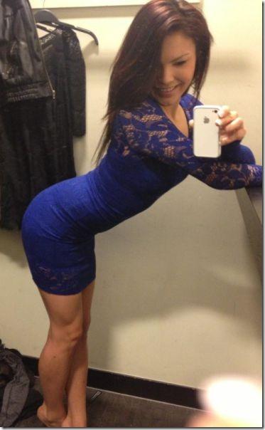 tight-dresses-fashion-4