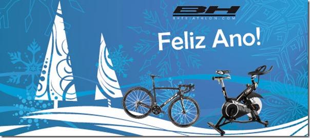bh_postal_navidad_triathlon-700x311