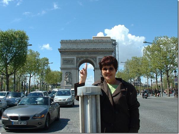 27042005-PARIS- 033