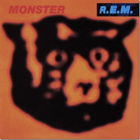 90s-cd-album-covers-4