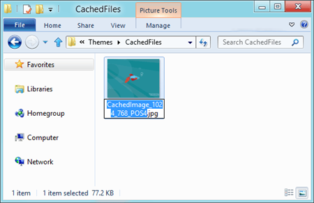 Copy_Name_CachedFiles_Folder_Image