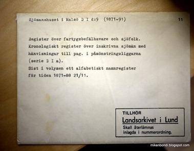 microfiche (2)