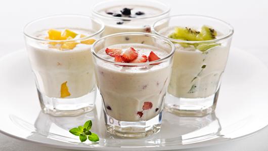 греческий-йогурт_1