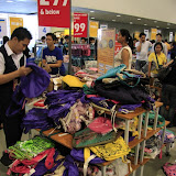 christmas warehouse sale sm mall of asia (8).JPG