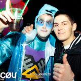 2014-03-01-Carnaval-torello-terra-endins-moscou-129