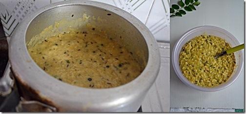 oats pongal tile3