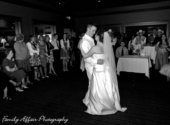 Spokane Wedding Photographer 29