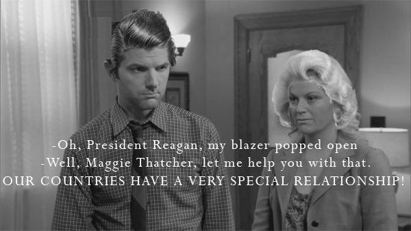 ReaganThatcher.png