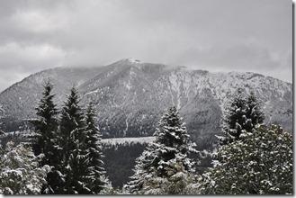 2011-10-07 Garmisch 097