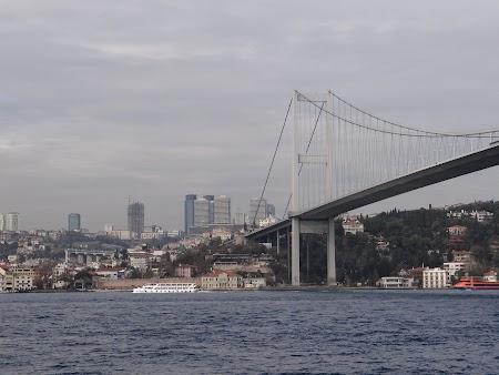 Podul Bosfor