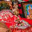 Gallery 2015 - Maha Shiv Ratri 2015