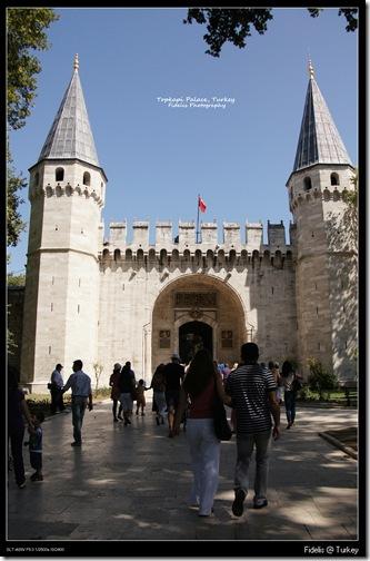 Turkey788