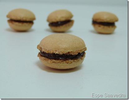 macarons espe saavedra (12)