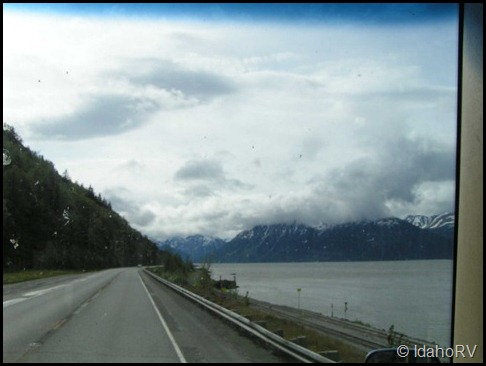 Turnagain-Arm-2