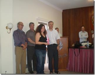 IX Memorial Lima Torres 052