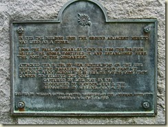 02 monument inscription