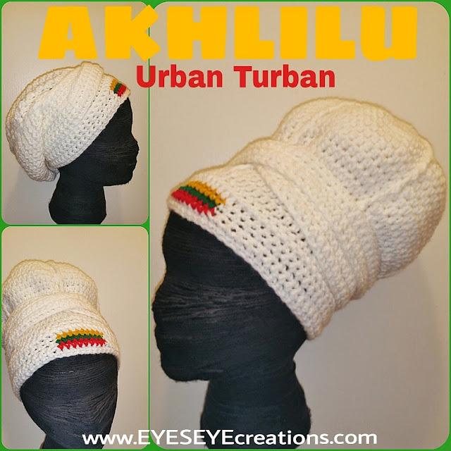 https://www.etsy.com/listing/217721719/akhlilu-urban-turban-crocheted-head-wrap?