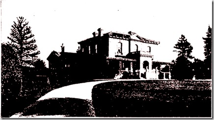 woodhead-dunedin-1902-web