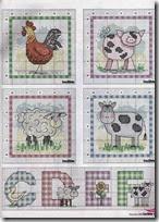 vacas conpuntodecruz blogspot 2 (6)
