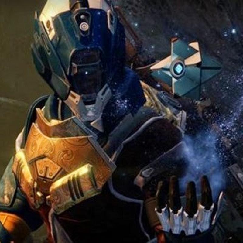 Destiny – So erhalten Sie unendlich viel Spinmetal und beliebig viele Truhen (Guide)