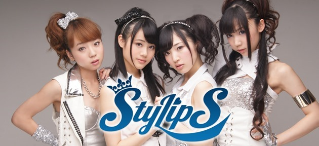 stylips_group
