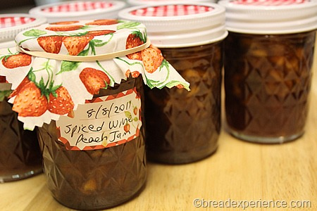 spiced-wine-peach-jam 027