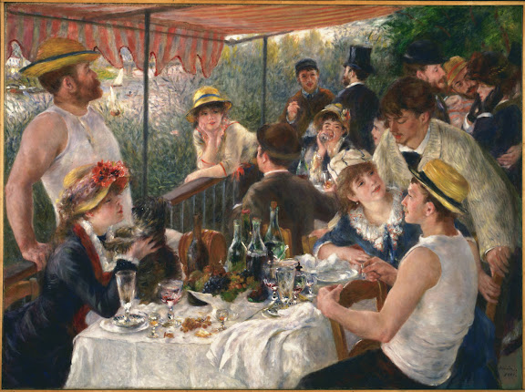 renoir_luncheon_at_the_boating_party.jpg