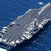 CVN-73(George Washington)乔治·华盛顿号3.jpg