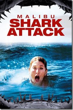 Malibu_Shark_Attack_poster