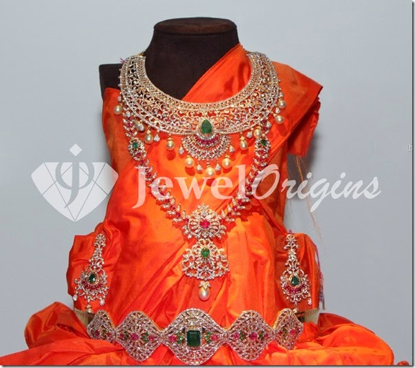 Wedding_Bridal_Jewellery (5)