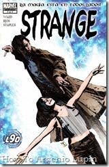 P00004 - Strange #4