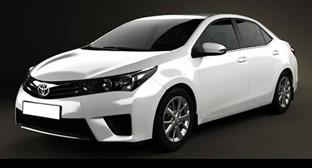 New-Toyota-Corolla-1
