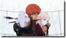 Shingeki no Bahamut Genesis - 02.mkv_snapshot_20.34_[2014.10.25_19.34.57]
