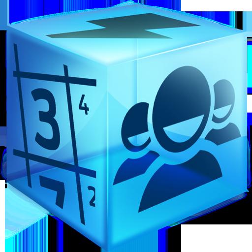 游戏简介 解謎 App LOGO-APP試玩
