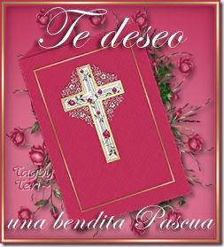 pascua (3)