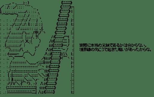 富樫勇太 (中二病でも恋がしたい!)