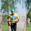2012-05-05 okrsek holasovice 082.jpg