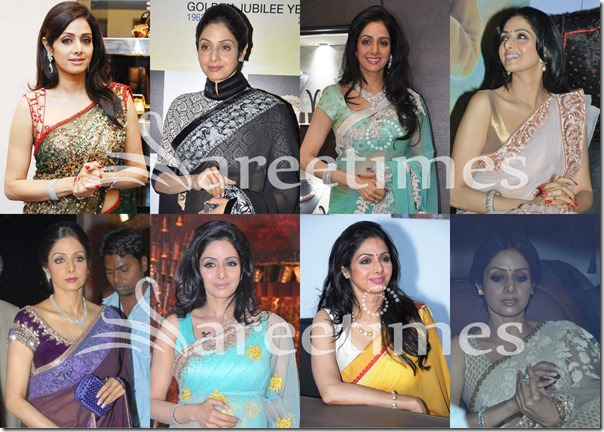 Sridevi_Saree_Blouse_Patterns(2)
